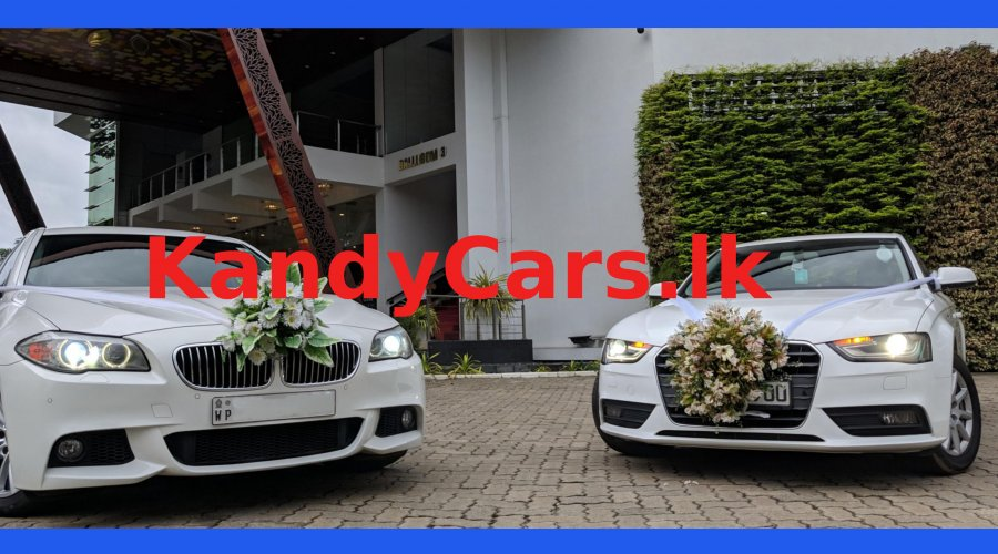 Wedding-Cars-Kandy