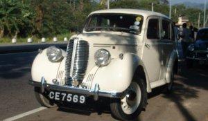 classic-wedding-cars-kandy-4