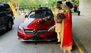 wedding-cars-kandy-red-4