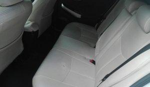 rent-a-car-in-kandy-prius-3rd-gen-7.jpg