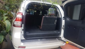 rent-a-car-in-kandy-prado-7.jpg