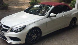 Benz-convertible-Kandy-Cars-2
