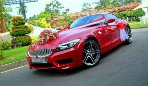 wedding-cars-kandy-red-1