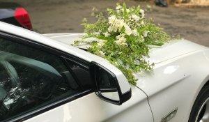 wedding-cars-kandy-BMW-10