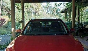 Car-and-driver-hire-kandy-mg-1.jpg