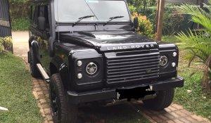 Defender-Kandy-Cars-4