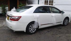 wedding-cars-kandy-toyota-premio-6