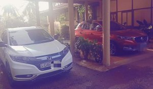 rent-a-car-in-kandy-mg-3
