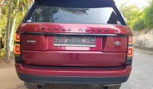 wedding-cars-kandy-range-rover-6.jpg