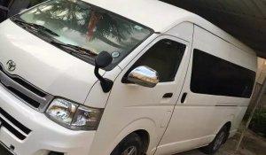 van-with-driver-kandy-sri-lanka-3