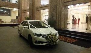 wedding-cars-kandy-toyota-premio-3
