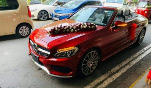 wedding-cars-kandy-red-10