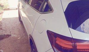 rent-a-car-in-kandy-vezzel-3.jpg