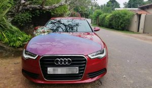 wedding-cars-kandy-red-2