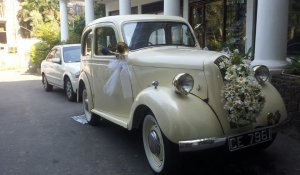 classic-wedding-cars-kandy-5