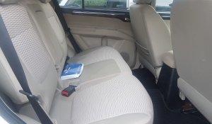 rent-a-car-in-kandy-montero-7.jpg