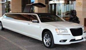 wedding-cars-kandy-limousine-pic2