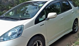 rent-a-car-sri-lanka-honda-shuttle-2