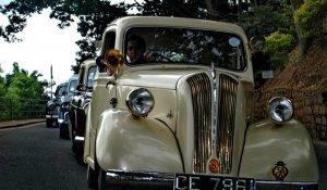 classic-wedding-cars-kandy-8