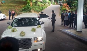wedding-cars-kandy-limousine-pic9