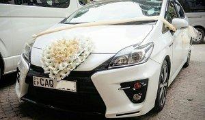 wedding-cars-kandy-toyota-prius-6