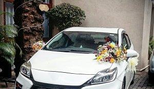 wedding-cars-kandy-toyota-prius-7