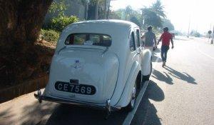 classic-wedding-cars-kandy-2