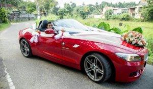 wedding-cars-kandy-red-9