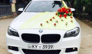 wedding-cars-kandy-BMW-11