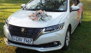wedding-cars-kandy-toyota-premio-2