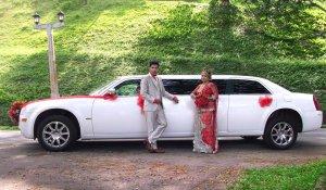 wedding-cars-kandy-limousine-pic19