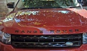wedding-cars-kandy-range-rover-2.jpg