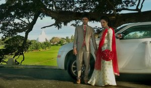 wedding-cars-kandy-limousine-pic7