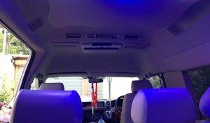 van-with-driver-kandy-sri-lanka-5