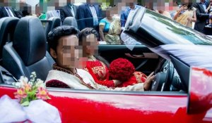 wedding-cars-kandy-red-6