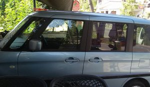 rent-a-car-in-kandy-suzuki-spacia-4.jpg