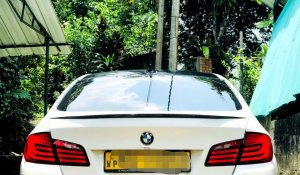 Luxury-wedding-cars-in-kandy-bmw-520d-5-series-7