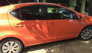 rent-a-car-sri-lanka-cheap-aqua-3