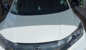 rent-a-car-in-kandy-vezzel-1.jpg