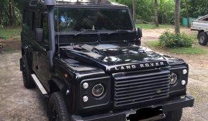 Defender-Kandy-Cars-3