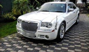 wedding-cars-kandy-chrysler-8