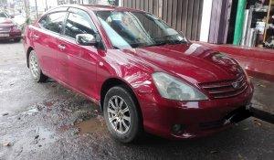rent-a-car-sri-lanka-cheap-allion-1