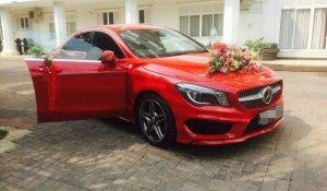 wedding-cars-kandy-red-3