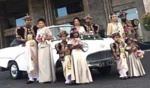 Classic-wedding-cars-in-kandy-opel-5
