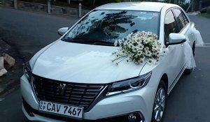 wedding-cars-kandy-toyota-premio-14