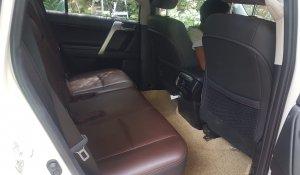 rent-a-car-in-kandy-prado-5.jpg