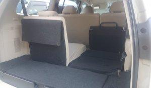 rent-a-car-in-kandy-montero-6.jpg