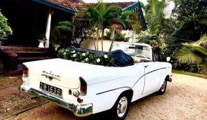 Classic-wedding-cars-in-kandy-opel-2
