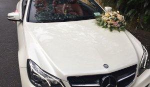 Benz-convertible-Kandy-Cars-3