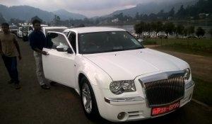 Bentley-Chrystler-Kandy-Cars-3